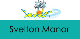 Sodder's Svelton Manor